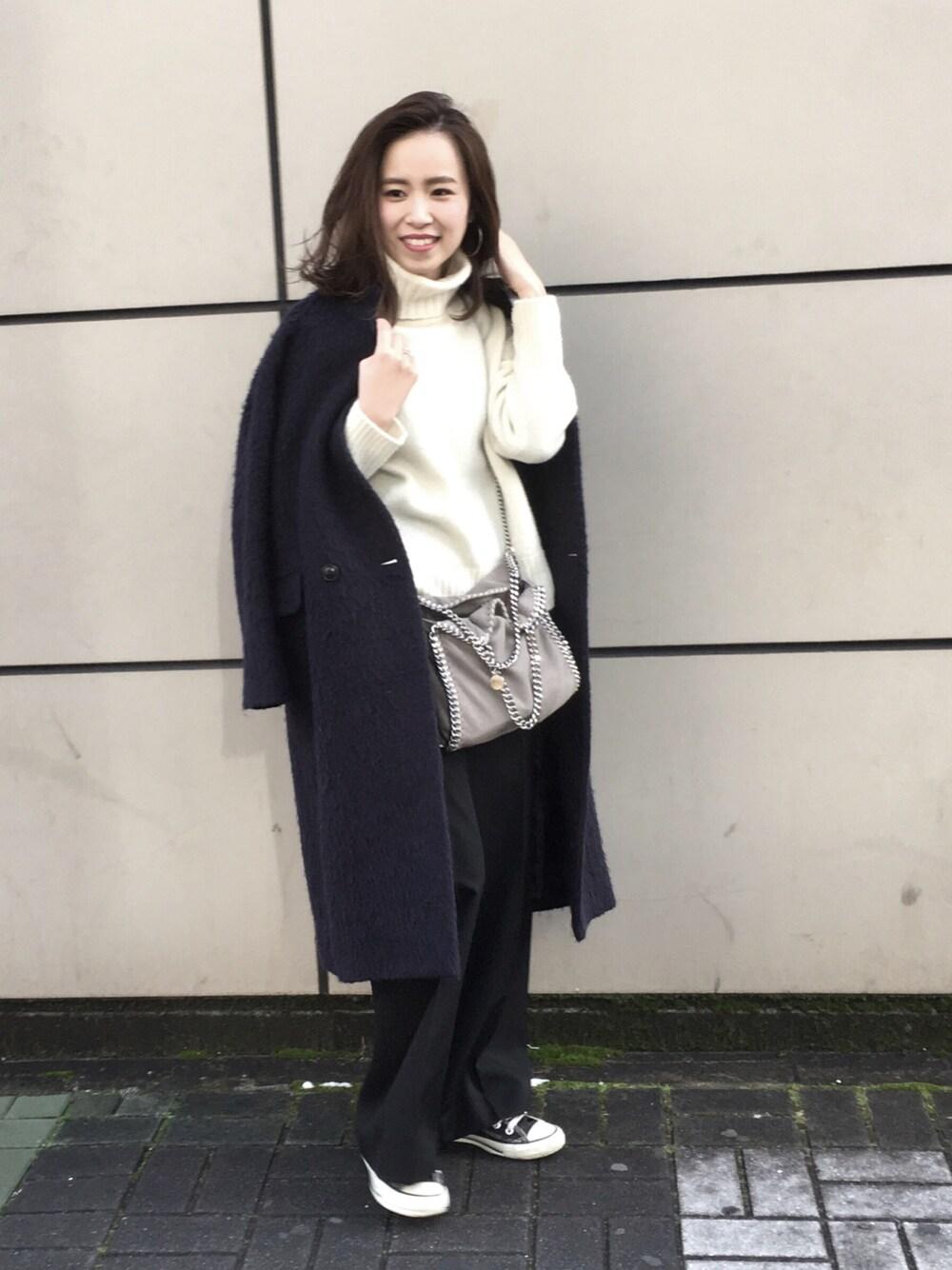 https://wear.jp/nanyan12/9017744/