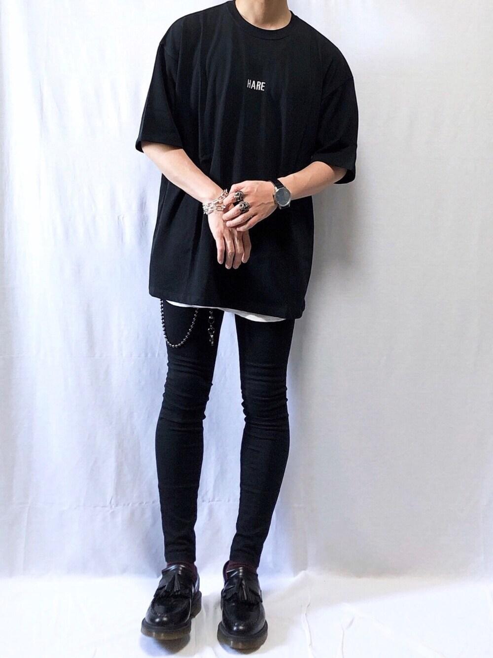 https://wear.jp/sullivans/14744740/