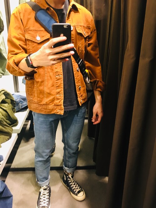 https://wear.jp/buglai/13332993/