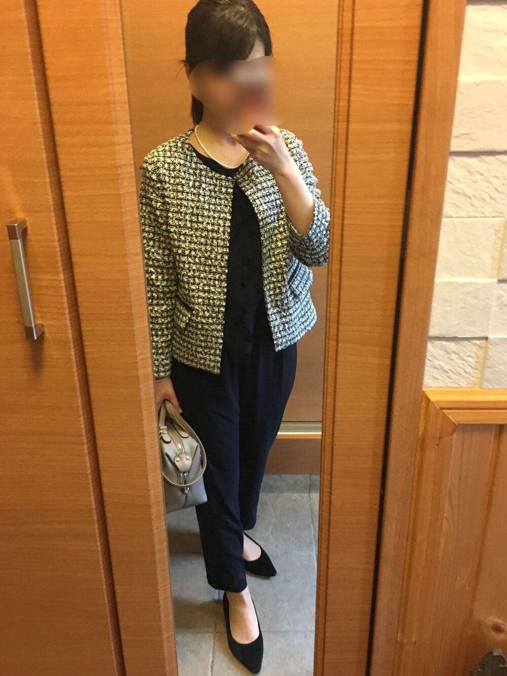 https://wear.jp/hiraimayuko/12162466/