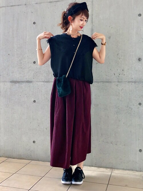 https://wear.jp/kaotaaan1/12990860/
