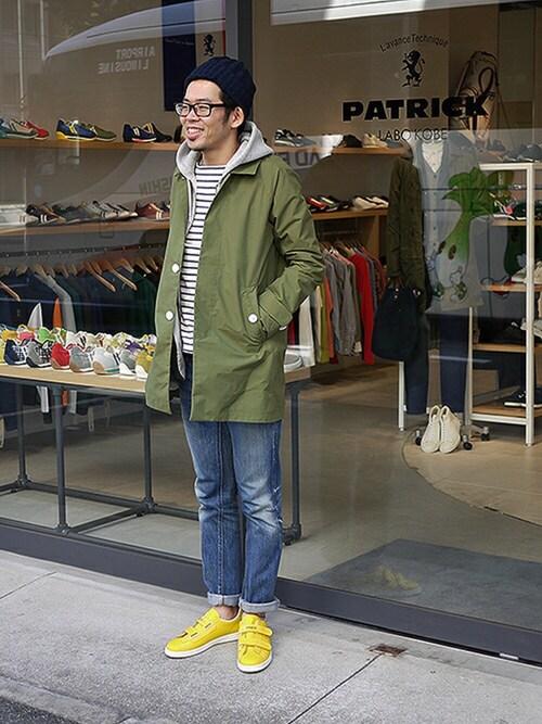 https://wear.jp/lb_matsu/3341122/