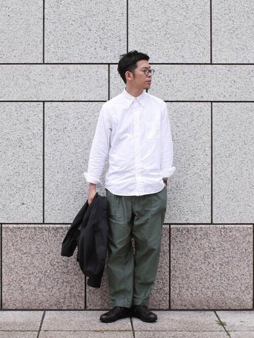 https://wear.jp/lb_matsu/14546461/
