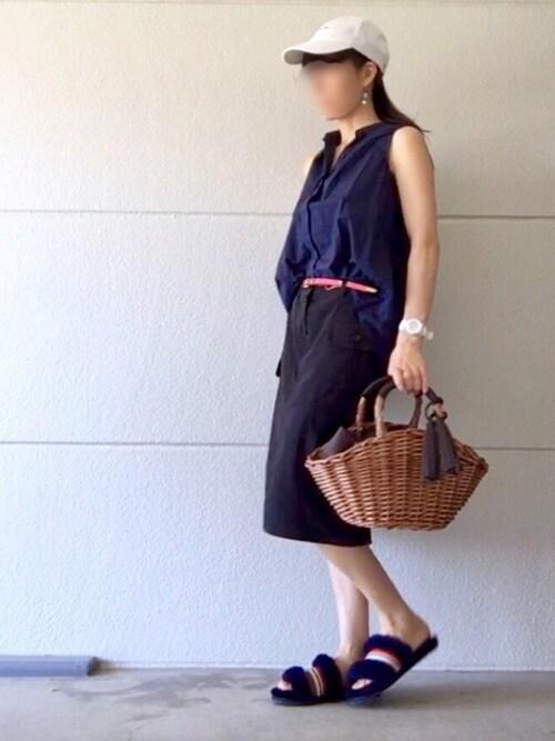 https://wear.jp/mizuna5658/12720308/