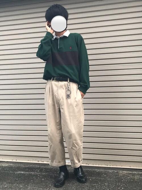 https://wear.jp/aaaot/13224809/