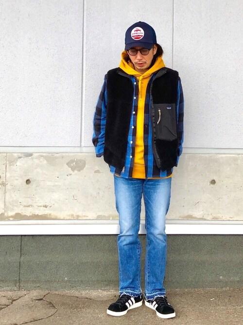 https://wear.jp/ratohoru/13975195/