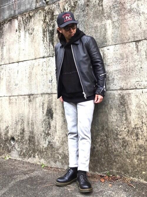 https://wear.jp/ratohoru/14003567/
