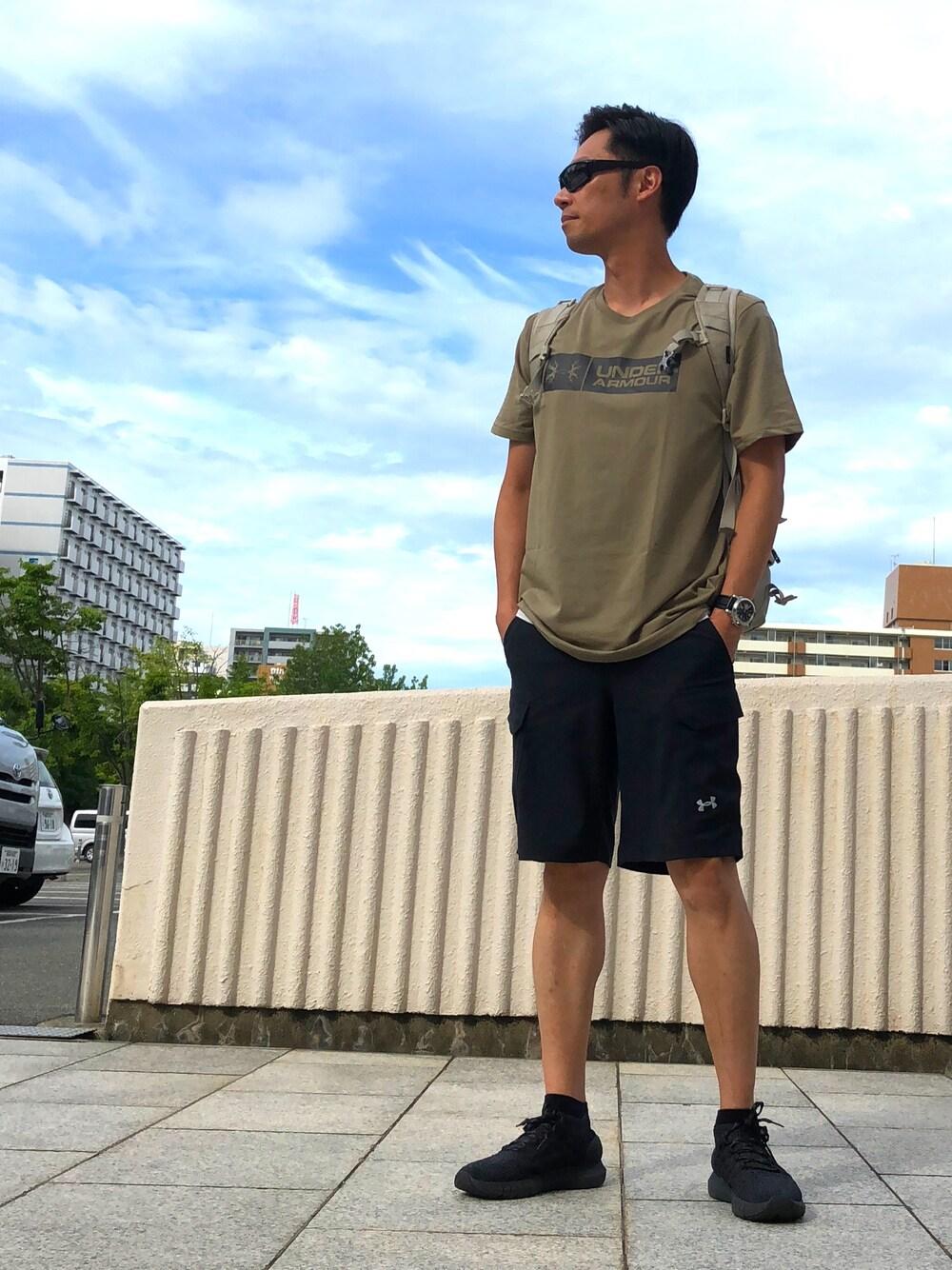 https://wear.jp/tripledouble567/12832871/