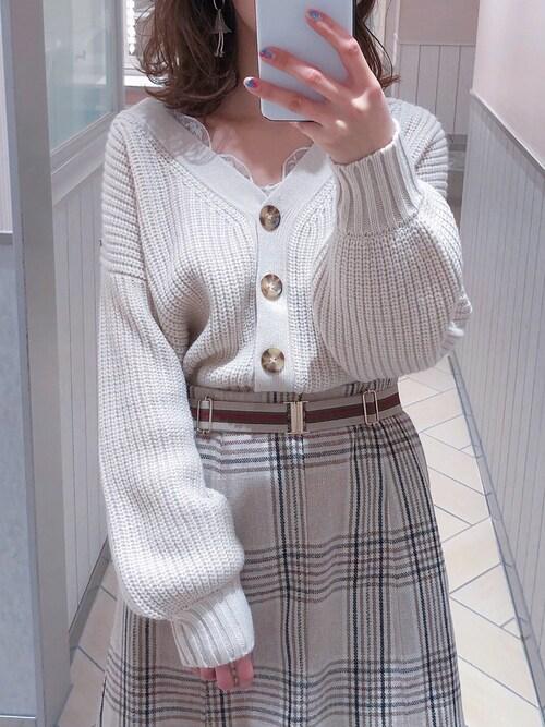 https://wear.jp/mapo0509/13824669/