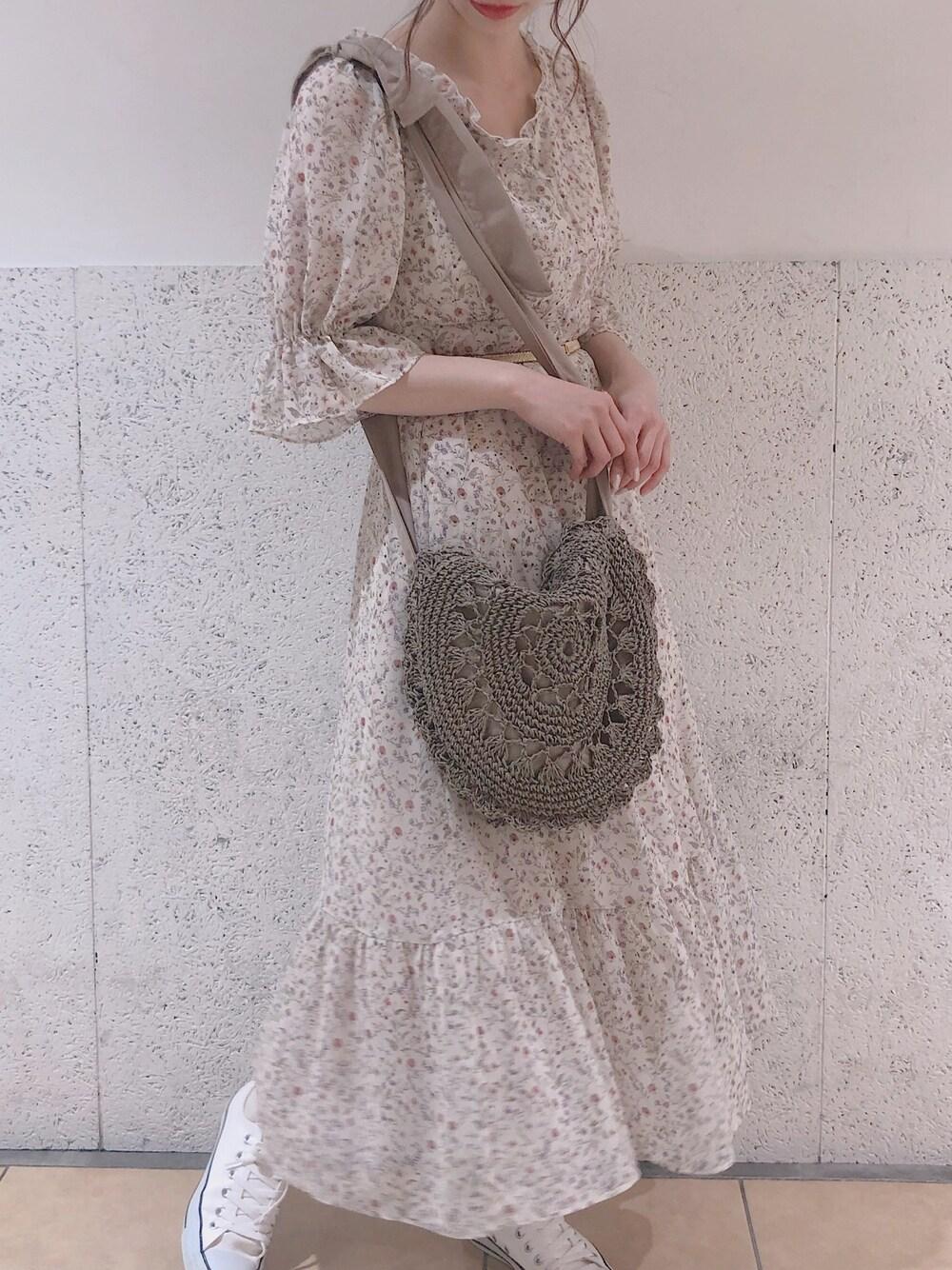 https://wear.jp/mapo0509/14512100/
