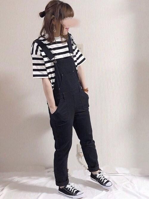 https://wear.jp/eerrkkk/15060555/
