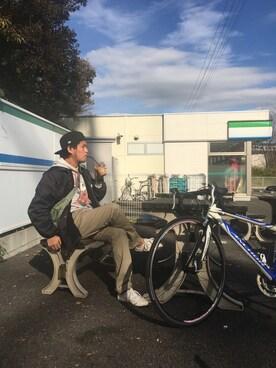 ロードバイク ウエストポーチ