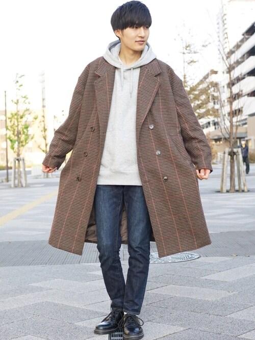 https://wear.jp/amiyaki44/13738452/