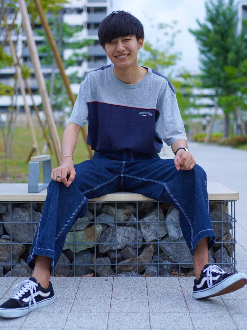 https://wear.jp/amiyaki44/14780236/