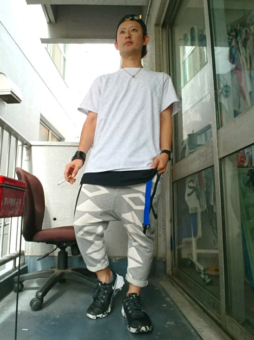 https://wear.jp/keiiiisuke0409/10676163/