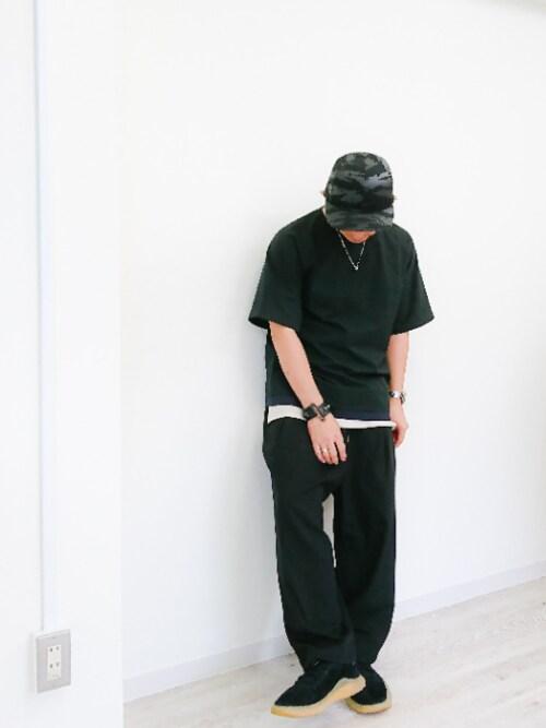 https://wear.jp/coordinate/?tag_ids=620499