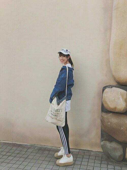 https://wear.jp/asaasa86/12455653/