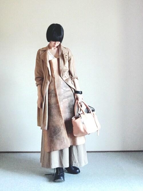 https://wear.jp/hosi08pd/9732522/