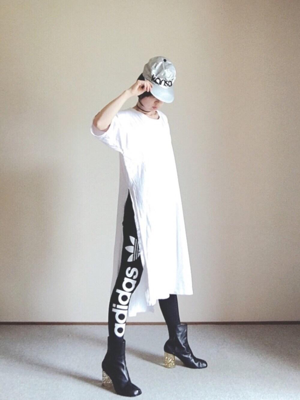 https://wear.jp/hosi08pd/10178675/