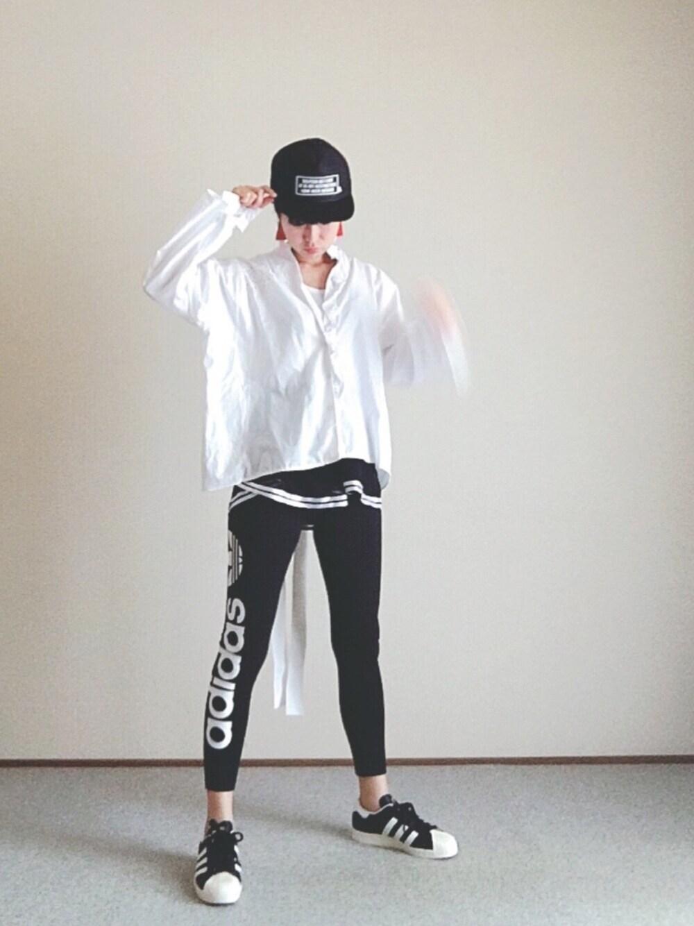 https://wear.jp/hosi08pd/9912235/