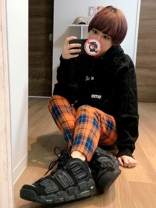 https://wear.jp/adaaajo0619/14302734/