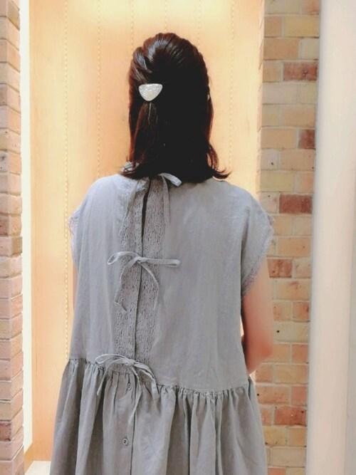 https://wear.jp/kimu1111/16674547/