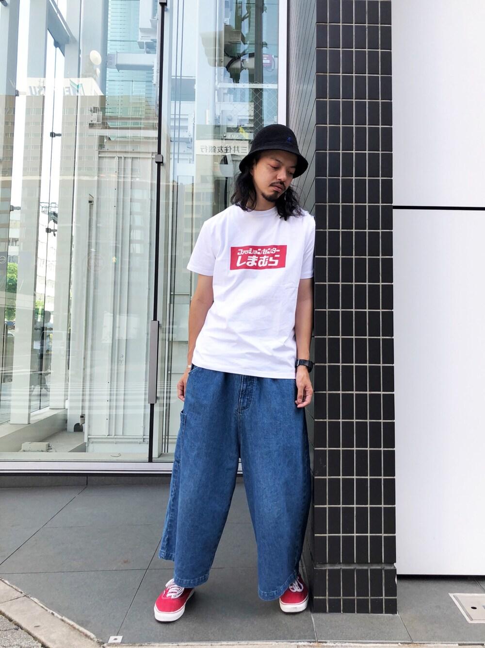 https://wear.jp/toworu55/12993010/