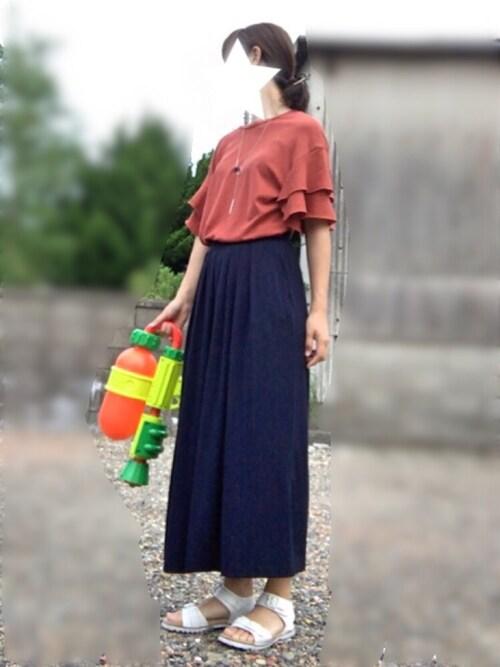 https://wear.jp/ruuugaaa/10476021/