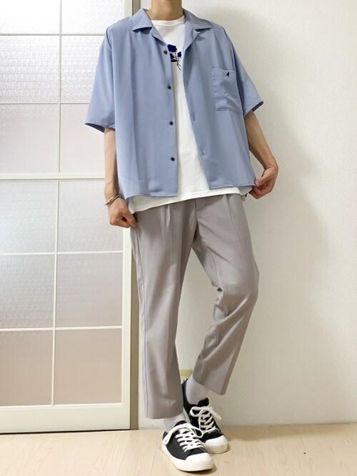 https://wear.jp/minazuki0120/16853643/
