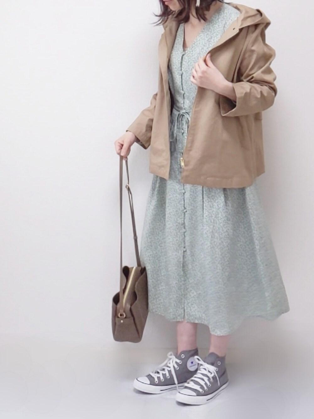 https://wear.jp/10060722/16323562/