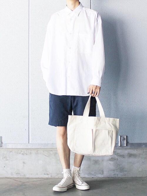 https://wear.jp/orangekun00/15193289/