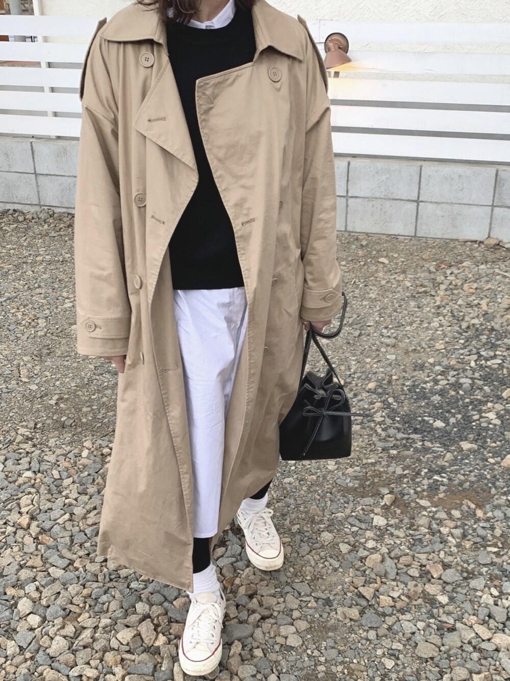https://wear.jp/chel925/14481173/