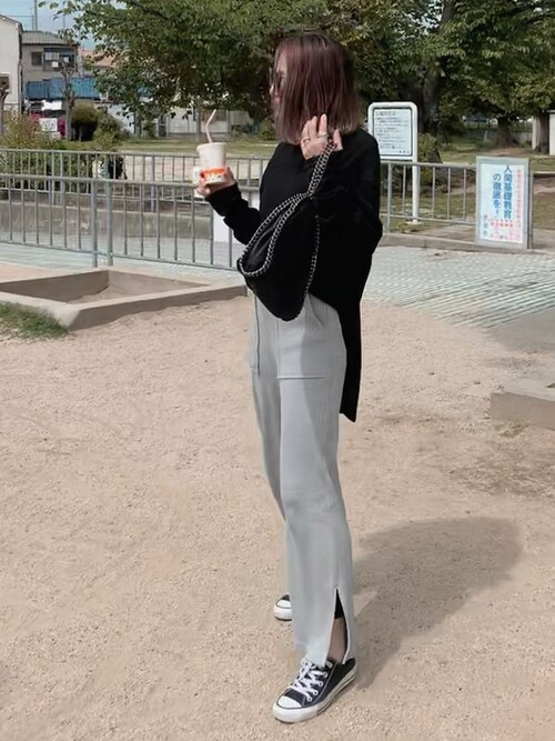 https://wear.jp/yamamotoerika/14621333/