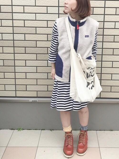 https://wear.jp/komakoma0821/16453034/