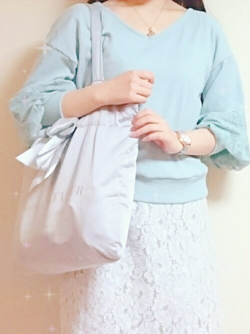 https://wear.jp/patapata1120/13177581/