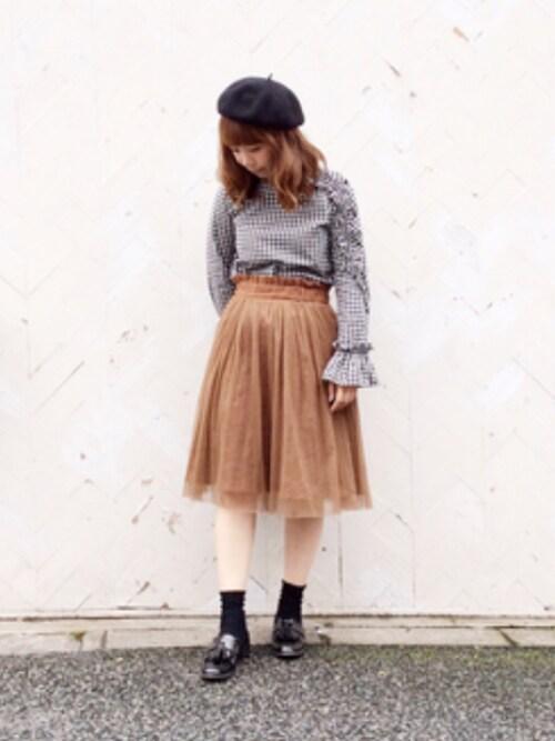 https://wear.jp/nao92/10602612/