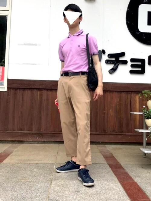 https://wear.jp/chinnsan/15038535/