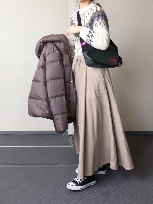 https://wear.jp/chocoroo/11717882/