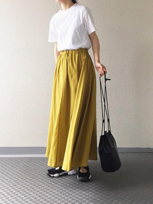 https://wear.jp/chocoroo/12715226/