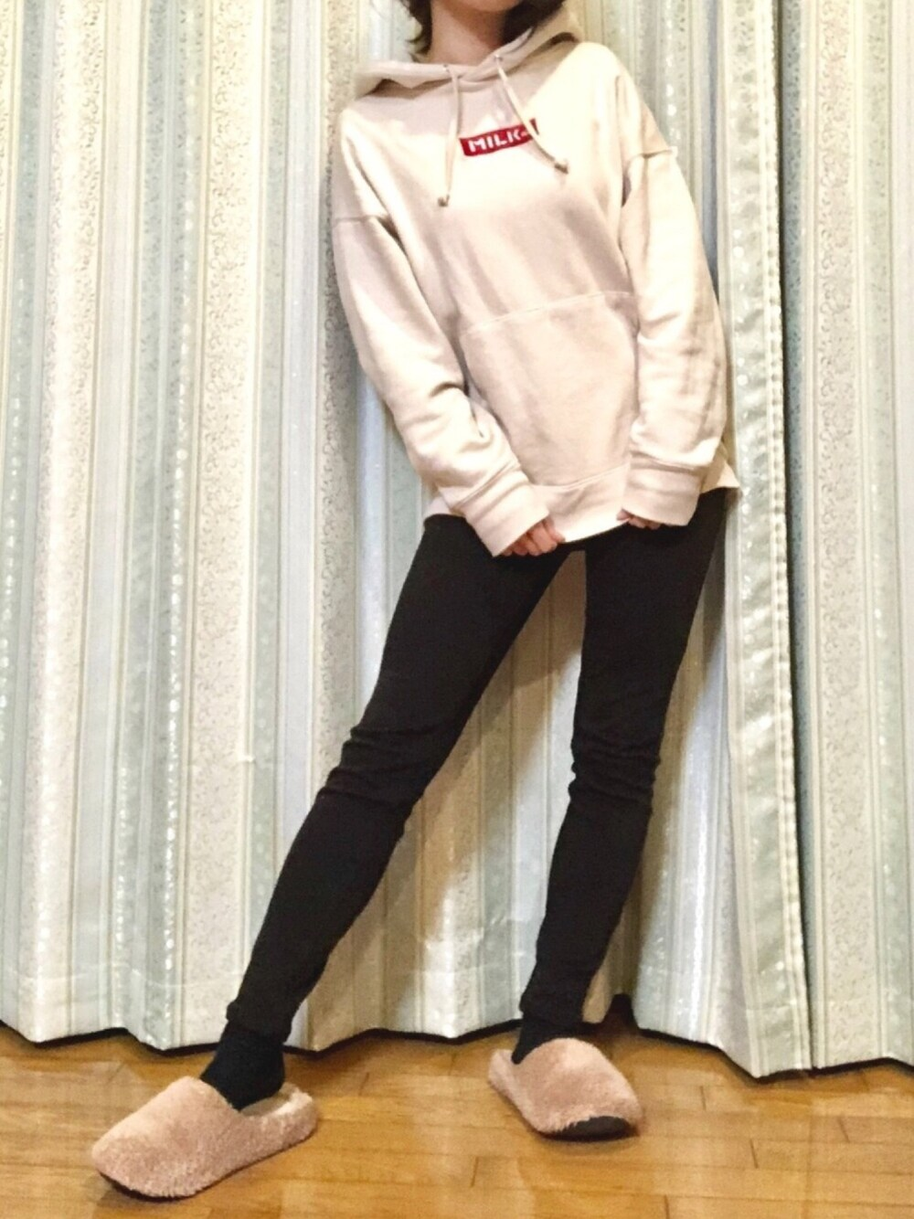 https://wear.jp/sachicotton/15986943/