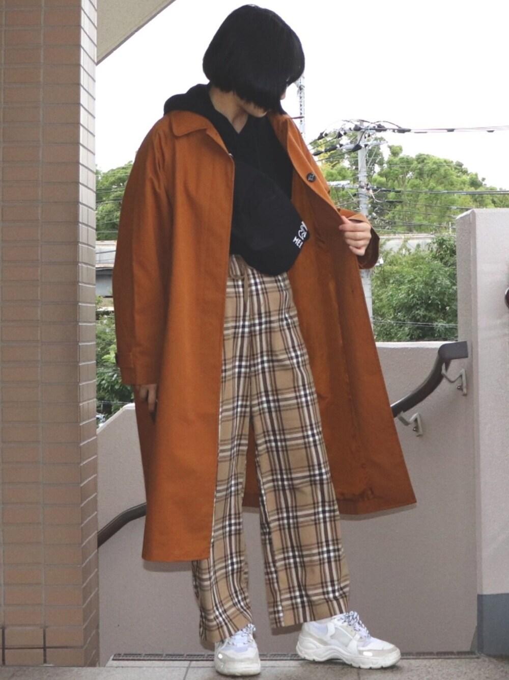 https://wear.jp/tsunahiyo/15391695/
