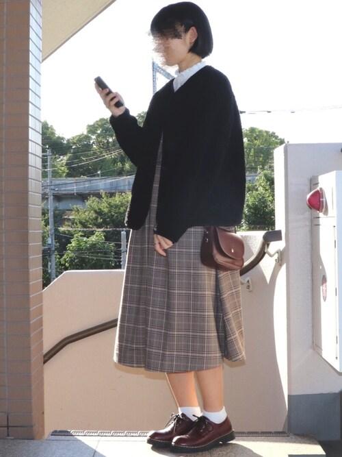 https://wear.jp/tsunahiyo/15490500/