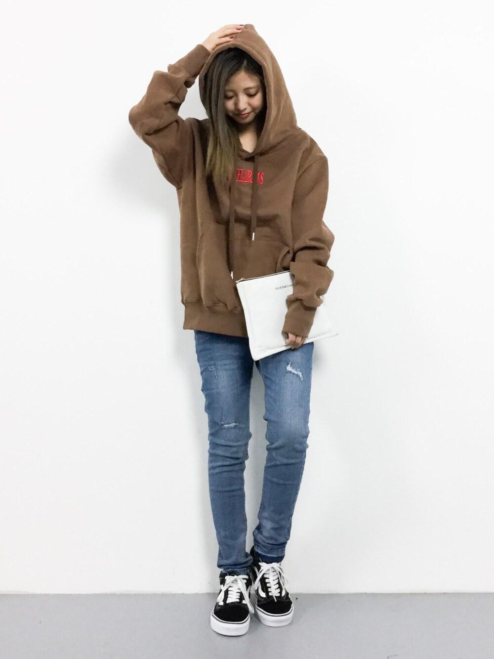 https://wear.jp/moep817/13242535/