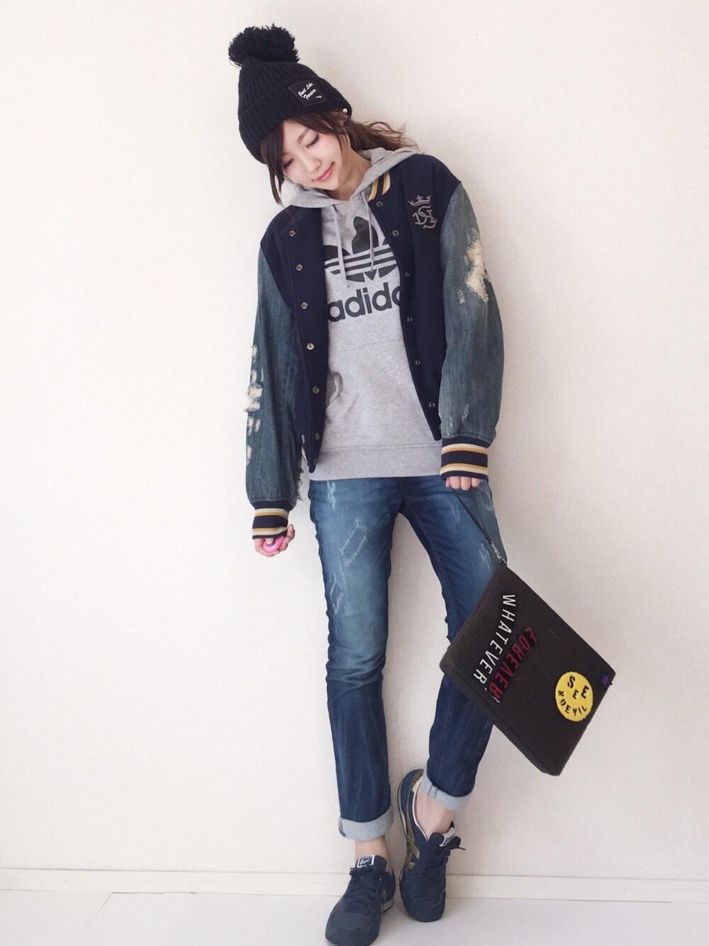 https://wear.jp/19690129tj/9237982/