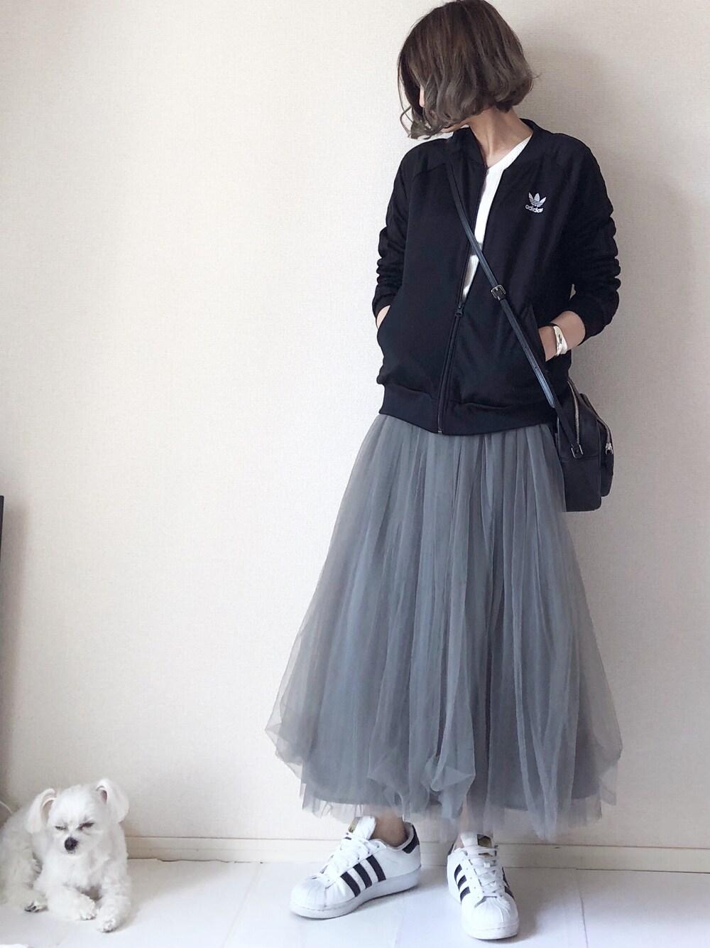 https://wear.jp/19690129tj/12357369/