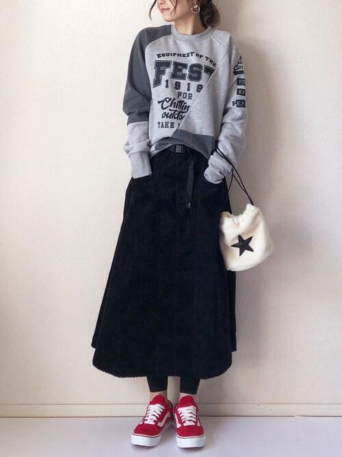 https://wear.jp/19690129tj/13628317/