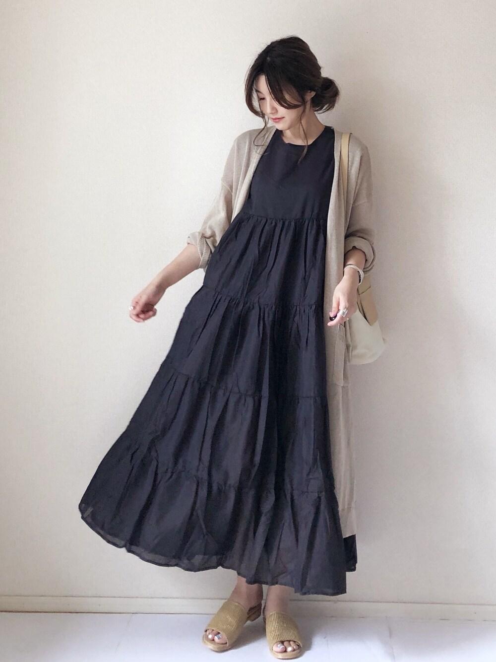 https://wear.jp/19690129tj/15046113/