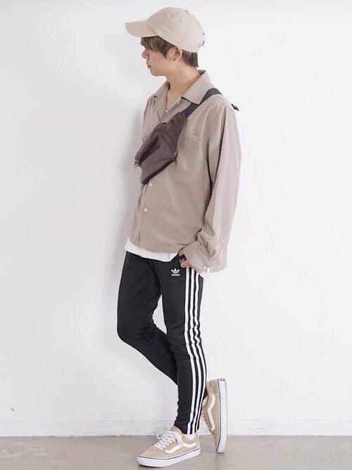 https://wear.jp/wfymkn2410/15490358/