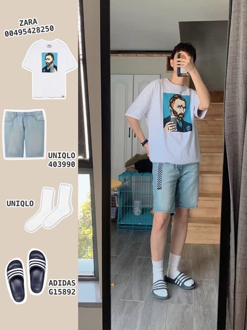 https://wear.jp/outfit168/16904057/