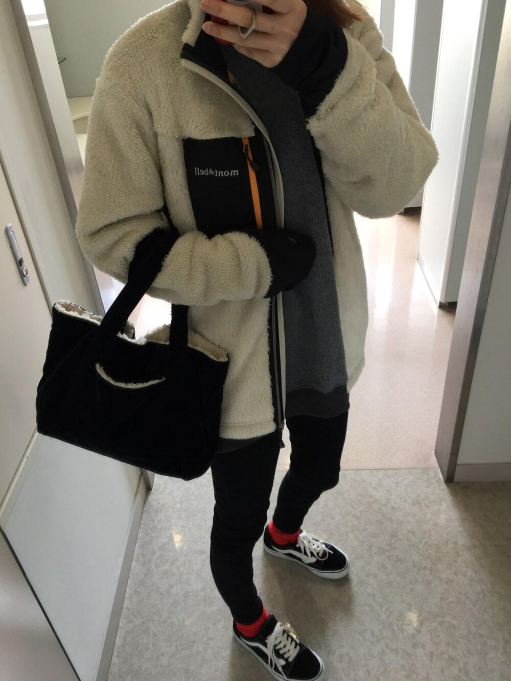 https://wear.jp/tsan8/11797117/